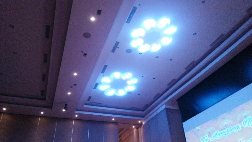 sewa lighting jakarta (3)