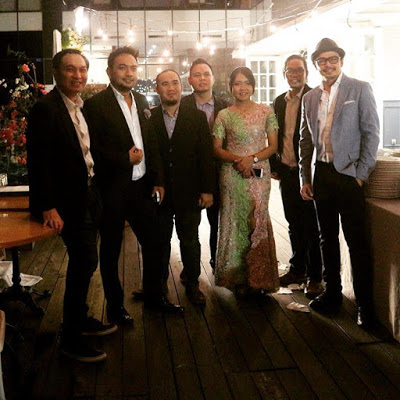 Sewa Band Wedding