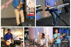 Sewa Band Event