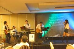 sewa band wedding (2)
