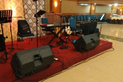 sewa sound system (2)