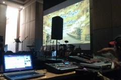 sewa sound system (3)